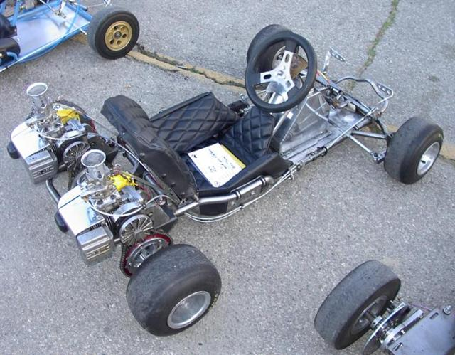 Go Karts For Sale Peoria Il Autos Post
